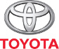 Gunnedah Toyota